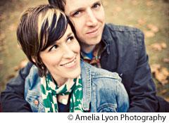(c) Amelia Lyon Photography