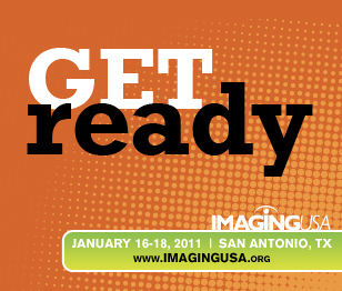 Get Ready for Imaging USA
