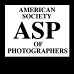 AMERICAN SOCIETY OF PHOTOGRAPHERS (ASP)